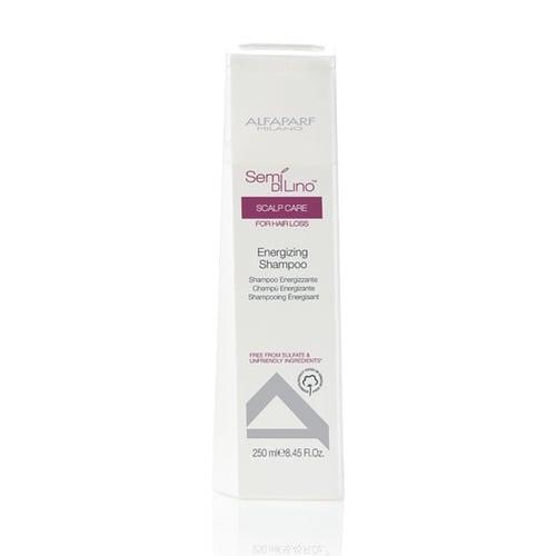 Alfaparf Semi Di Lino Scalp Care Energizing Shampoo