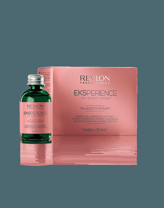 Eksperience Dermo Calm Essential Oil Extract